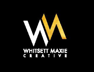 WMC-Gold-White-05