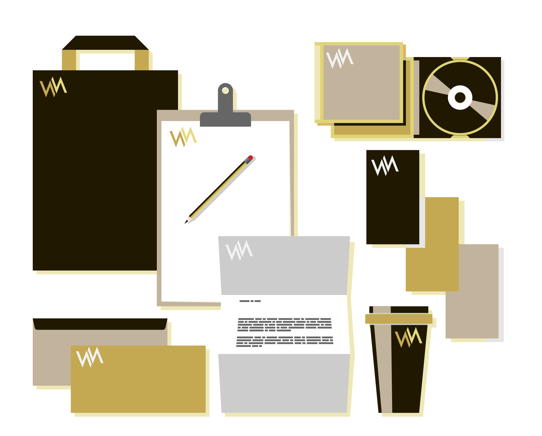 WMC-Logo-Design_Branding